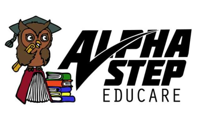 Alphastep Educare