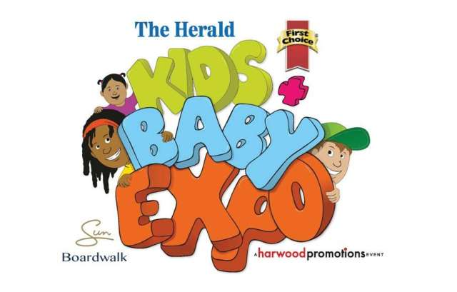 Interview with Linda Harwood about the Kids and Baby Expo