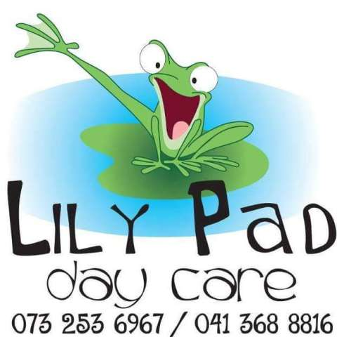 Lily Pad Day Care