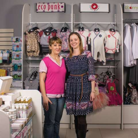 Kids Emporium comes to Port Elizabeth