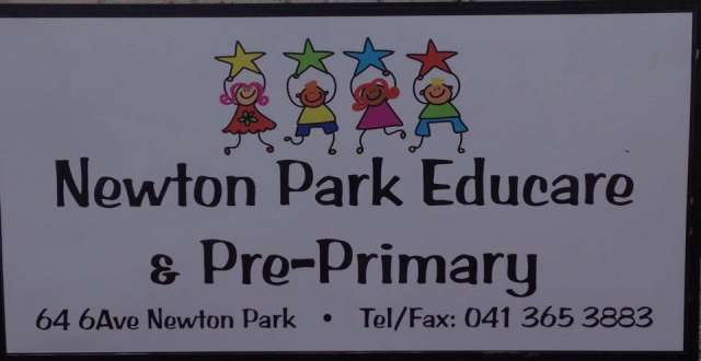 Newton Park Educare and Pre-Primary